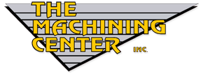 The Machining Center Inc.