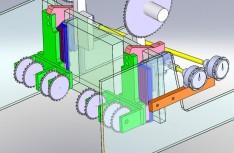 Design / Engineering