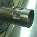 valve 2 inchTyco